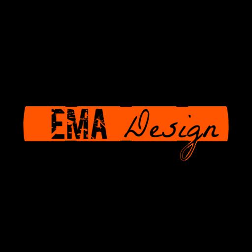 EMA Design